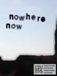 No. Where?
