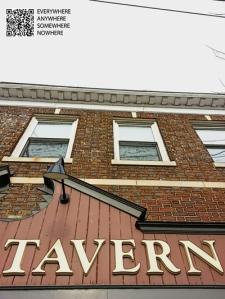 The Olde R+R Tavern Inn